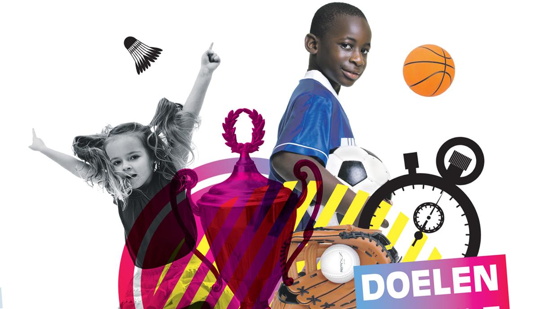 Stichting Altra jongeren | Diverse huisstijl uittingen