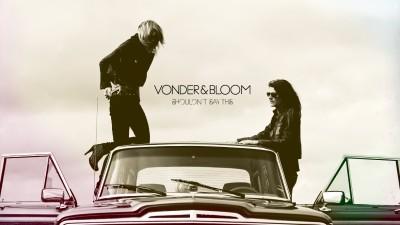 Vonder&Bloom_cover