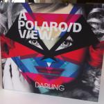 APV_darling