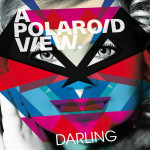 APV_darling_home