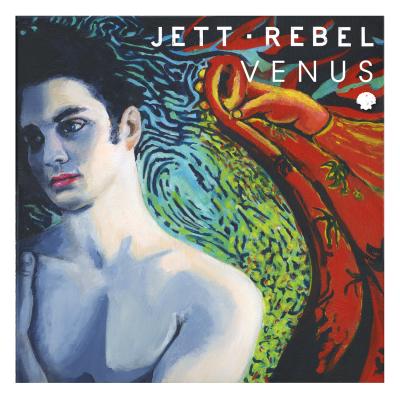 Jett_Rebel_Venus_1500pix
