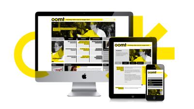 responsive-design_Oomt