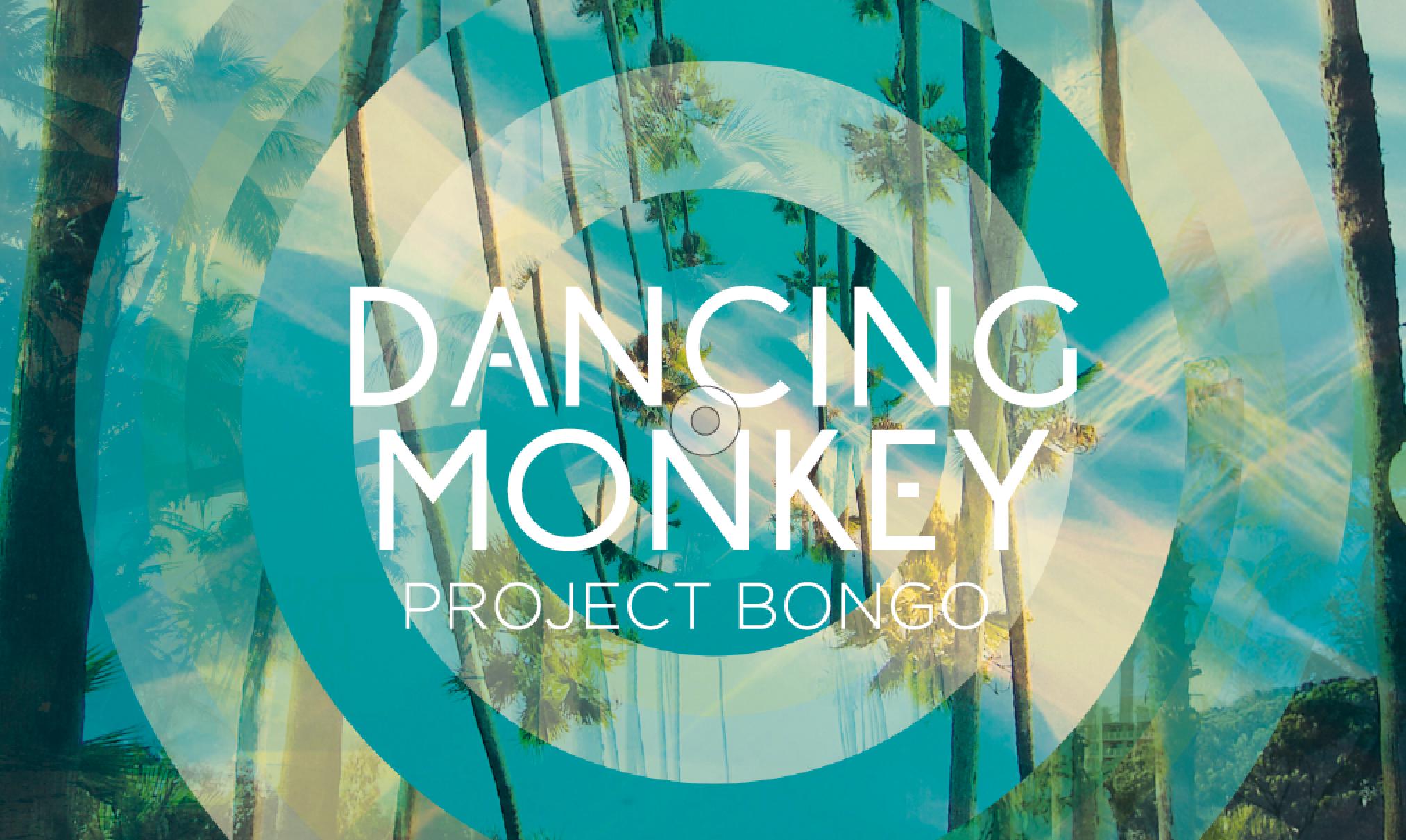 Project Bongo EP