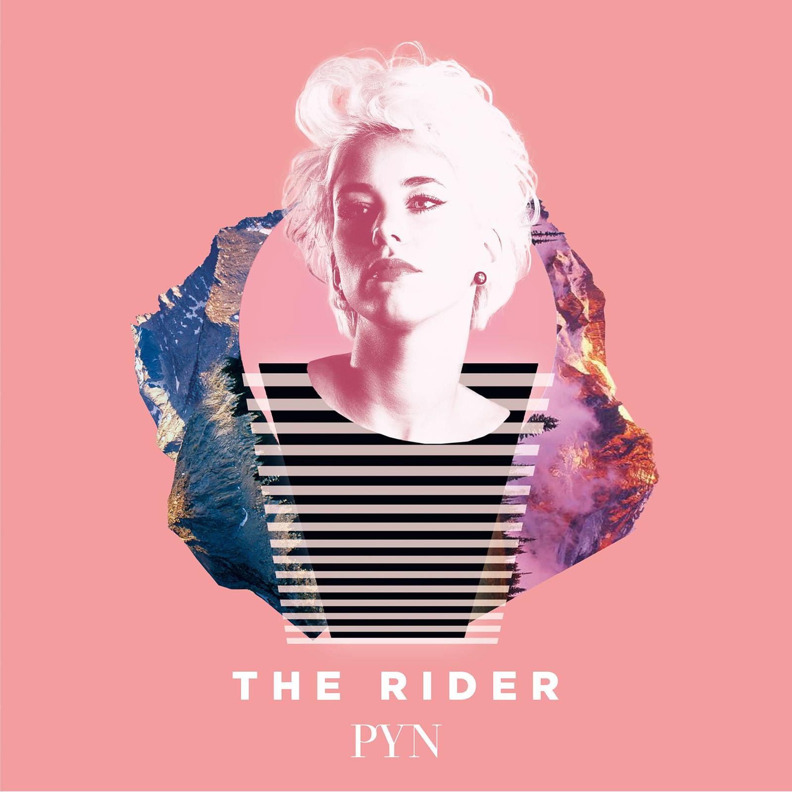 Pyn_donker